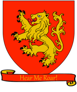 A_Song_of_Ice_and_Fire_arms_of_House_Lannister_red_scroll