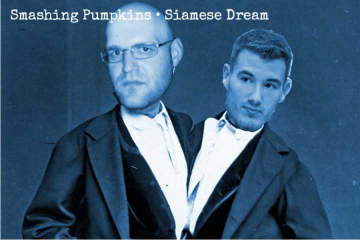 Mitch&Me2 siamese dream