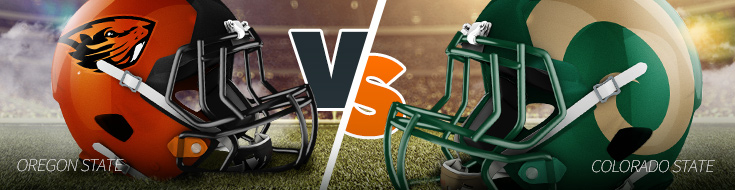 Oregon-State-vs-Colorado-State-Odds