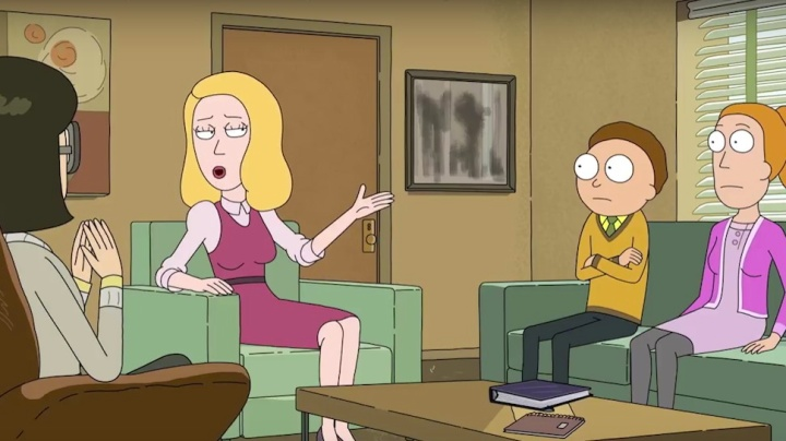rick-and-morty-therapy101