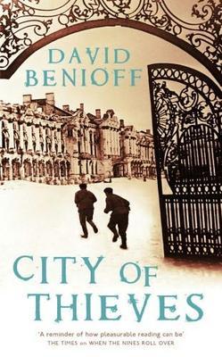City_of_Thieves_(David_Benioff_novel)_cover_art