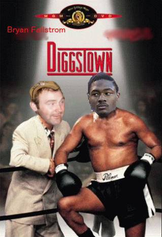 Diggstown2