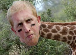GiraffeNeckGlennon