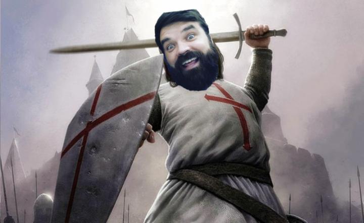 holy war jimbertedit1