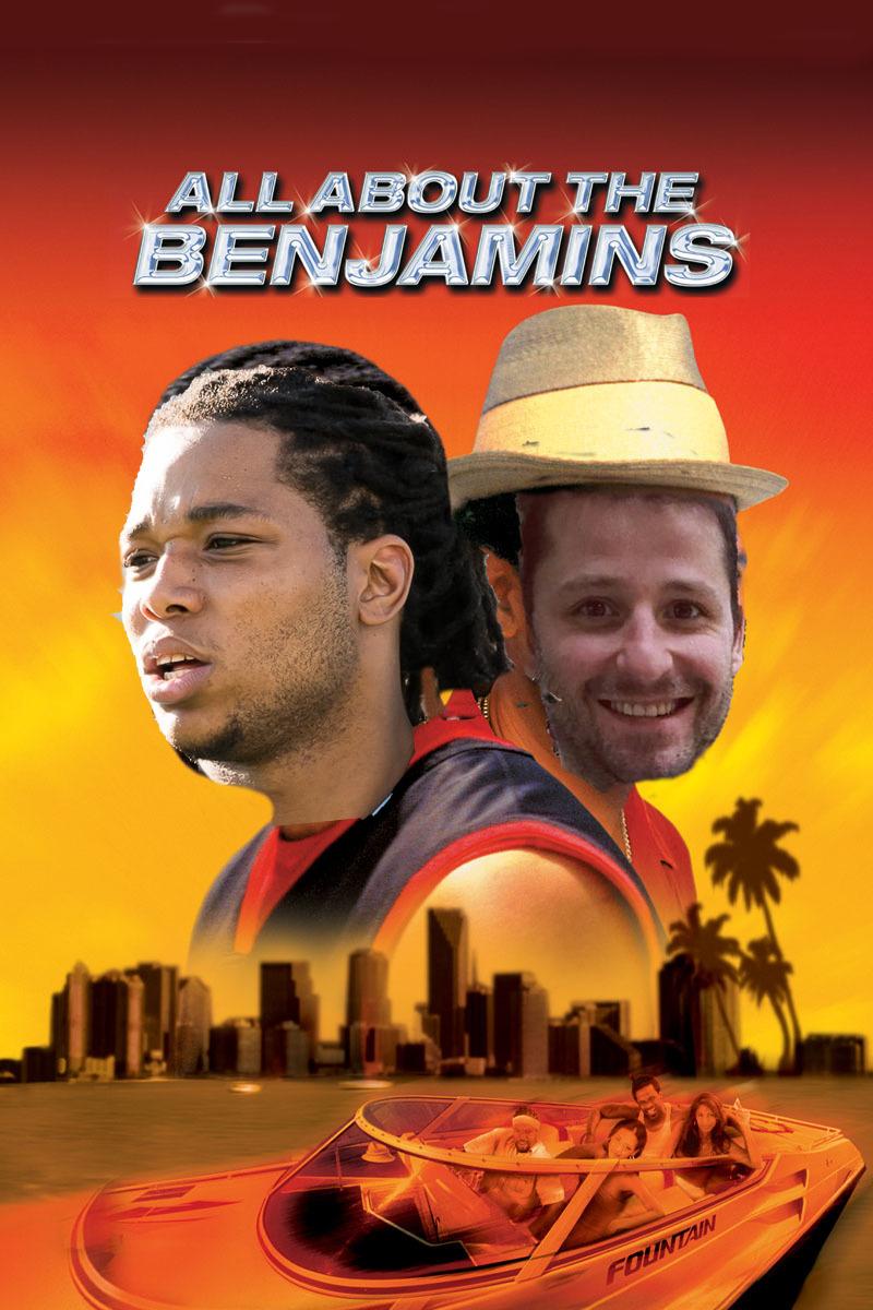 Jake Benjamins2