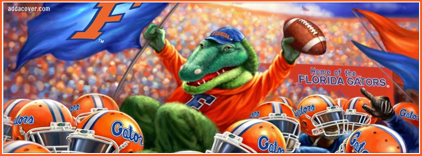 -florida-gators