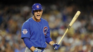 rizzo-chicago-cubs1