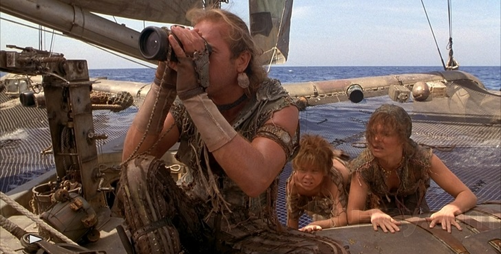 waterworld-kevin-costner.jpg